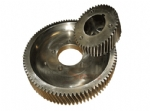 T5CDL Cycloblower Timing Gear Kit Set