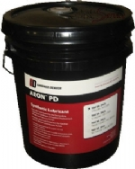 5 Gallon Pale: AEON PD-XD Synthetic Blower Oil 28G44