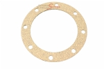 3in  Cork/Buna Gasket Seal
