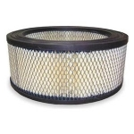 32-04 Solberg Paper Replacement Filter Element