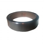 T5CDL Rotor Shaft Seal