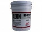AEON 9000SP Oil