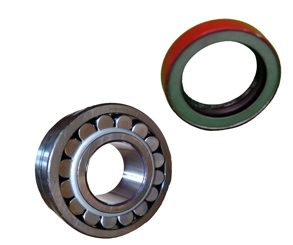 Bearing-oil-seal.jpg