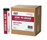 AEON PD Grease Lubricant For Gardner Denver Truck Blowers