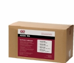 6 Gallon Case:  AEON PD-XD Synthetic Blower Oil