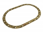 T5CDL Gear Cover Gaskets