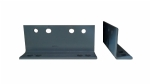 DuroFlow Vertical & Horizontal Mounting Feet: Model # All 7000 Series Models