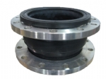 10 in flanged expansion joint 240 AV