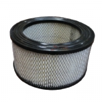 Universal Paper Filter Element #81-0471