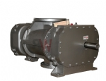 7CDL17 Remanufactured Cycloblower