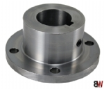 1310 Companion Flange for T5CDL9