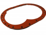 T5CDL Truck Blower Housing Shim Set