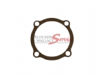 T5CDL Cover Gasket