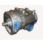 T5CDL12LX Remanufactured Truck Blower